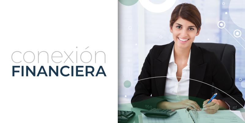 plataformas empresariales - Conexión Financiera