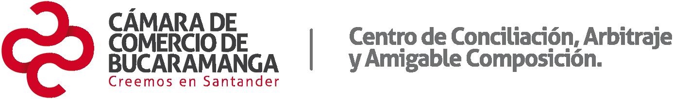 Conciliación y Arbitraje - Qué es Conciliación y Arbitraje