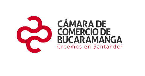 gestión pública - Bucaramanga Metropolitana Cómo Vamos