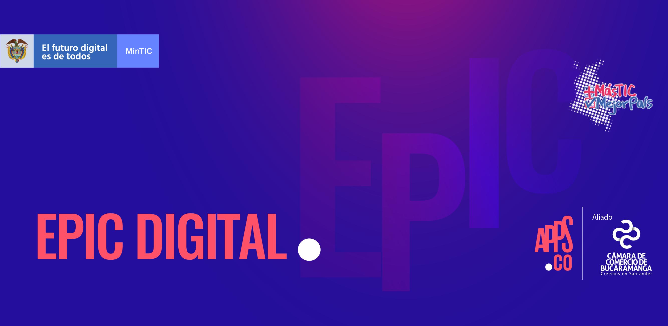 Mujeres creativas rompen paradigmas y le apuestan al sector de industrias digitales