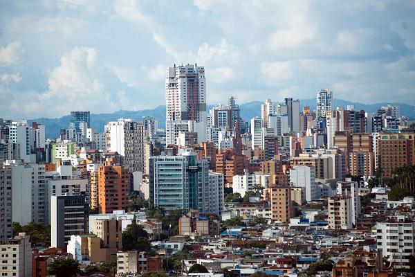Tercer Congreso Nacional de Iniciativas Clúster será en Bucaramanga
