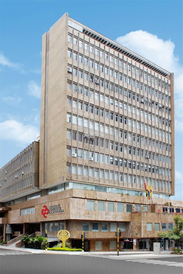 Afiliado, participe en las elecciones de junta directiva