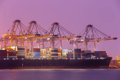 Exportaciones no minero energéticas crecieron 9% en el primer trimestre de 2021