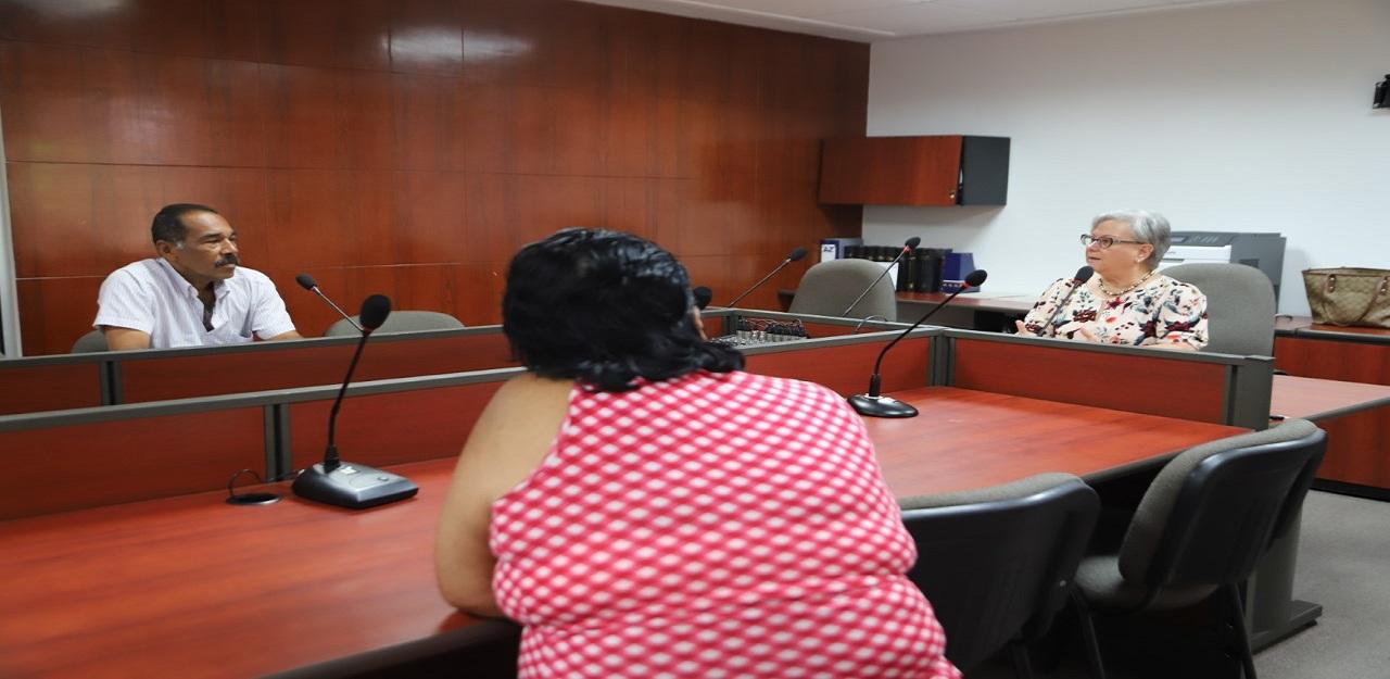 Inscriba sus casos para la jornada gratuita de conciliación que se realizará en San Gil y Socorro