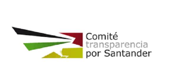 Comité Transparencia por Santander pide a la Procuraduría examinar proceso de contratación de la EMAB