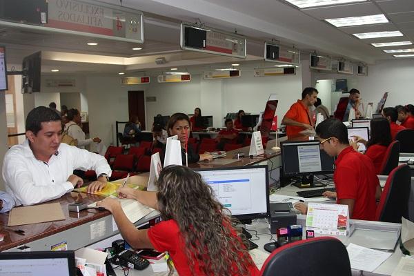 LA SECCIONAL EN BARBOSA DE LA CCB TENDRÁ HORARIO ESPECIAL ESTE VIERNES 5 DE ENERO