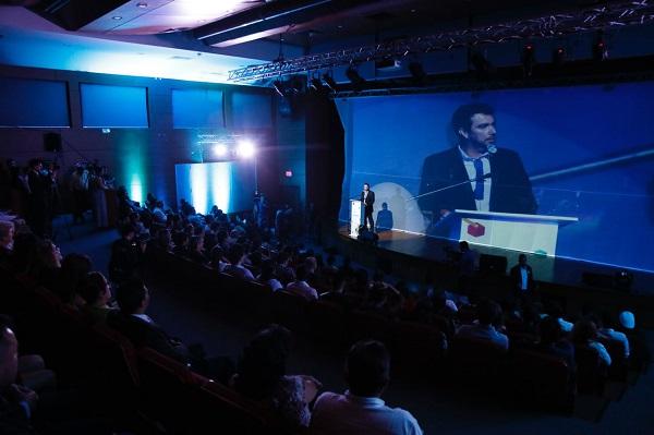 """""""Premio Innovadores de Santander 2018"""": conozca las cuatro empresas que recibieron este galardón"""