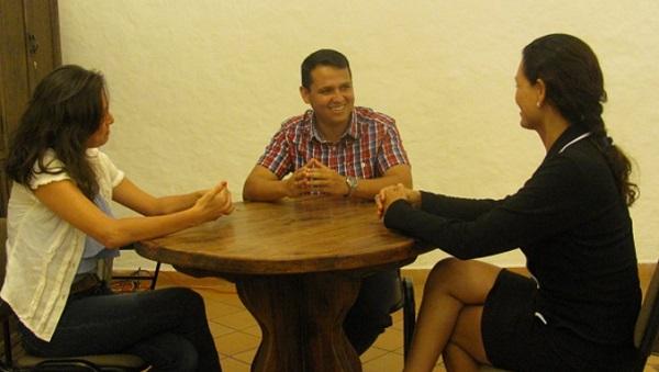 Inscripciones abiertas para nueva Jornada Gratuita de Conciliación de la CCB en Bucaramanga
