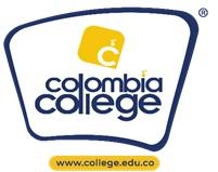 Colombia College