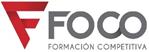 FOCO Formación Competitiva