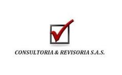 Consultoria y Revisoria SAS