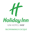 Holiday Inn Bucaramanga