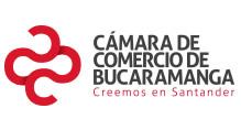 Camaradirecta.com